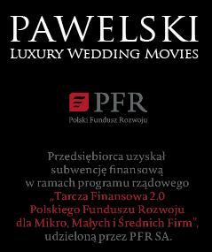 http://luxuryweddingmovies.eu - Luxury Wedding Movies by Pawelski